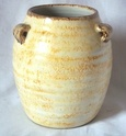 """Denby Pottery """"Danesby Ware"""" ranges 100_1613"""