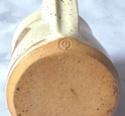 Stoneware jug - Colin or Clive C. Pearson? 100_1617