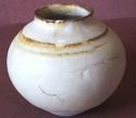 Porcelain vase YR? 100_1629