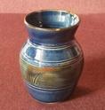 Nicely glazed pot JH 100_1651