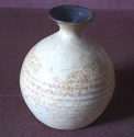 Stoneware pot RH 100_1665