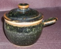 Winchcombe Pottery - Page 3 100_1731