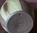 Cooper pottery 100_1745