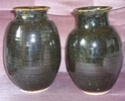 Winchcombe Pottery - Page 3 100_1751