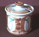 Aldermaston Pottery - Page 3 100_1770
