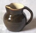 Wenford Bridge Pottery  Ara0110