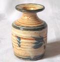 Wye pottery, Clyro, Adam Dworski Dworsk10