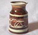 Aldermaston Pottery, Possibly Anita Braithwaite, Chris Bayley, Bernard Cass Id10110