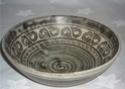 Allan & John Hughes, Anvil Pottery / Wilan Pottery Id110110