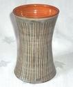 Polperro Pottery - Frank & Angie Robinson Id_4_010