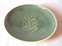 Odney pottery (Cookham Berks) Odnet012