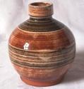 Odney pottery (Cookham Berks) Odney_10