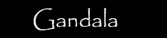 Gandala RPG