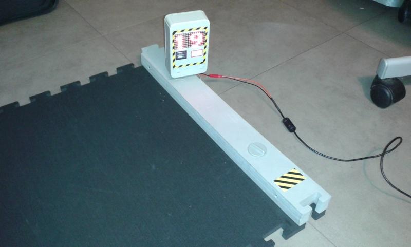 Un radar pour mini-Z - Page 2 20140715