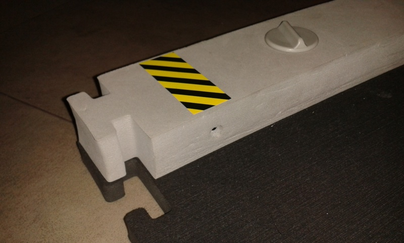 Un radar pour mini-Z - Page 2 20140719