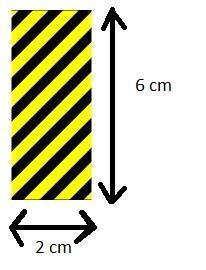 Un radar pour mini-Z - Page 2 Sticke10