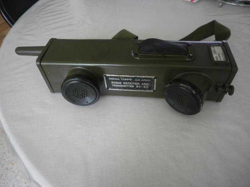 BC-611 P9010010