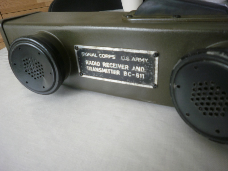 BC-611 P9010110