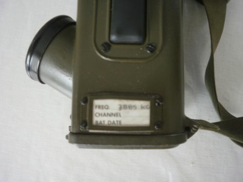 BC-611 P9010111