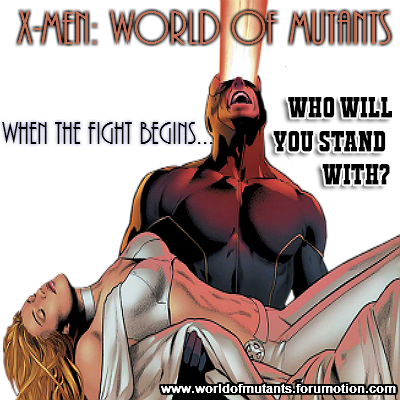 X-Men: World of Mutants Ad Ei9hup10