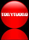 TONY TUONG TAKEISY TAKASIKAWA