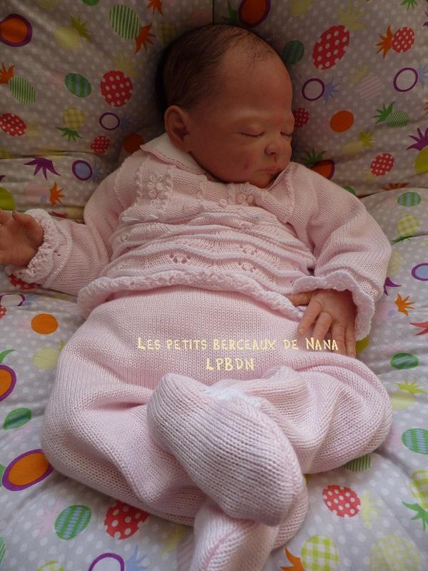CONCOURS, UN BEBE  DES PETITS BERCEAUX DE NANA A REMPORTER - Page 6 P1060216