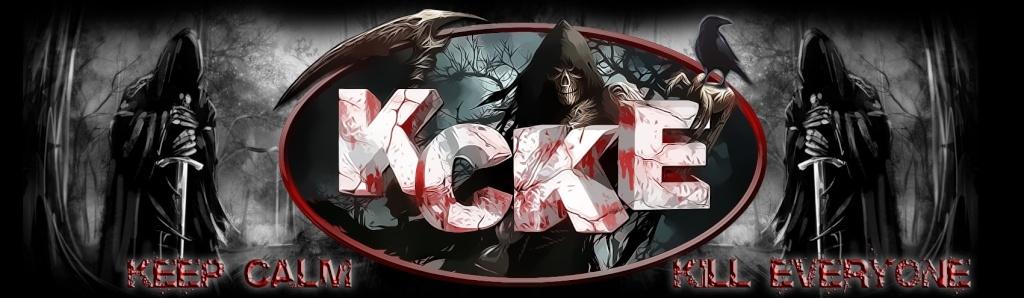 Forum de la Team KCKE