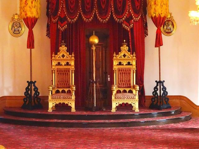 Throne Room Iolani10