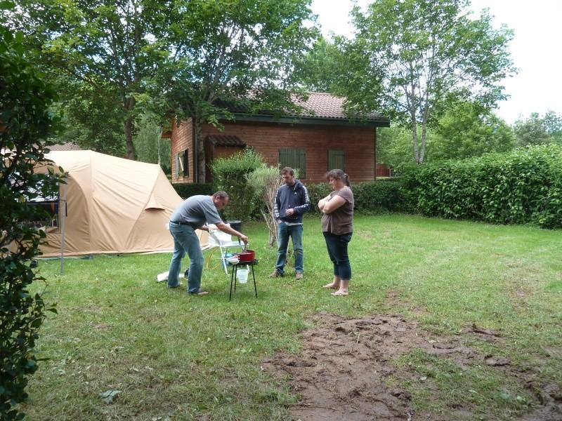 Camping les trois chënes a Ambert (63) - Page 2 P1020710