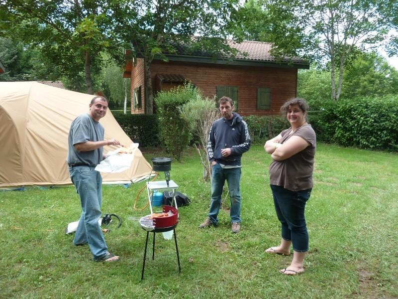 Camping les trois chënes a Ambert (63) - Page 2 P1020711