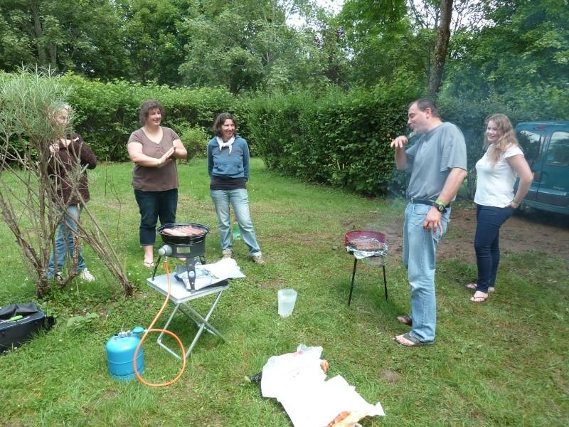 Camping les trois chënes a Ambert (63) - Page 2 P1020712