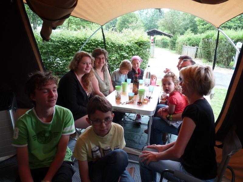 Camping les trois chënes a Ambert (63) - Page 2 P1020714