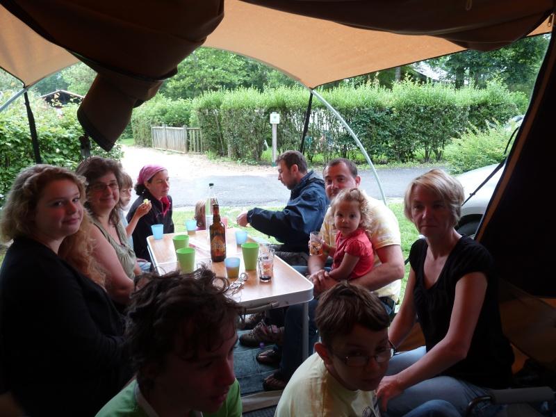 Camping les trois chënes a Ambert (63) - Page 2 P1020715
