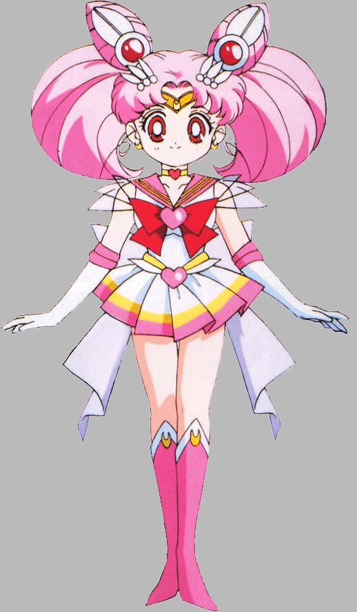 T'as de grand yeux tu sais ? Sailor11