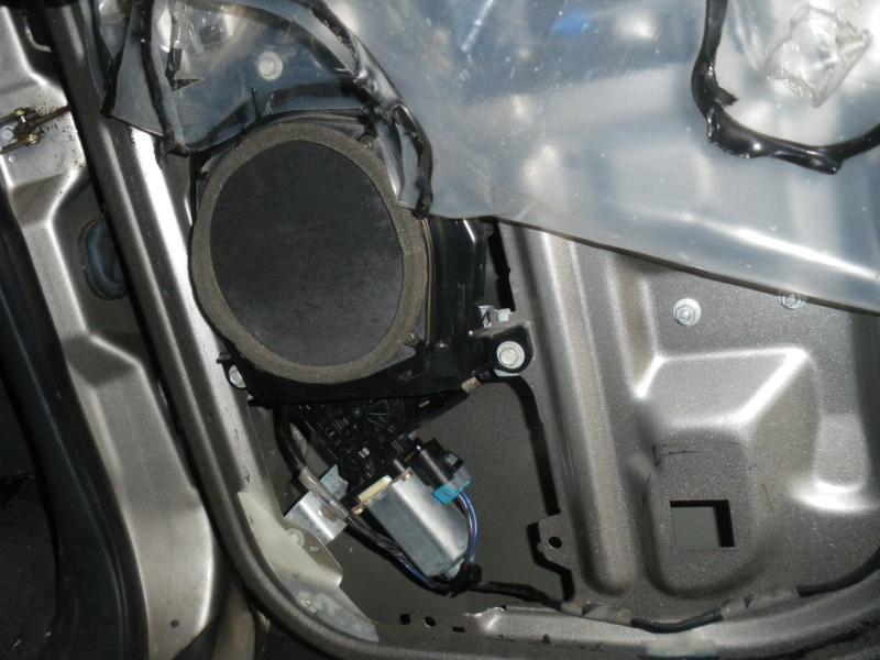 probleme de vitre electrique Imgp6411
