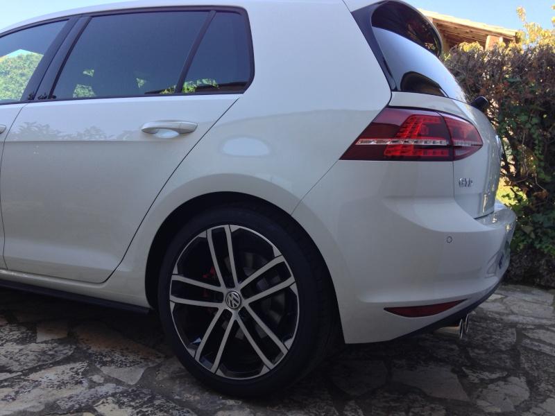 Golf 7 GTD Blanc pur Img_1315