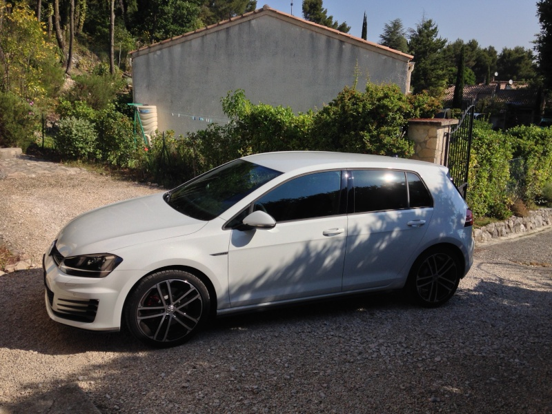 Golf 7 GTD Blanc pur Img_1616