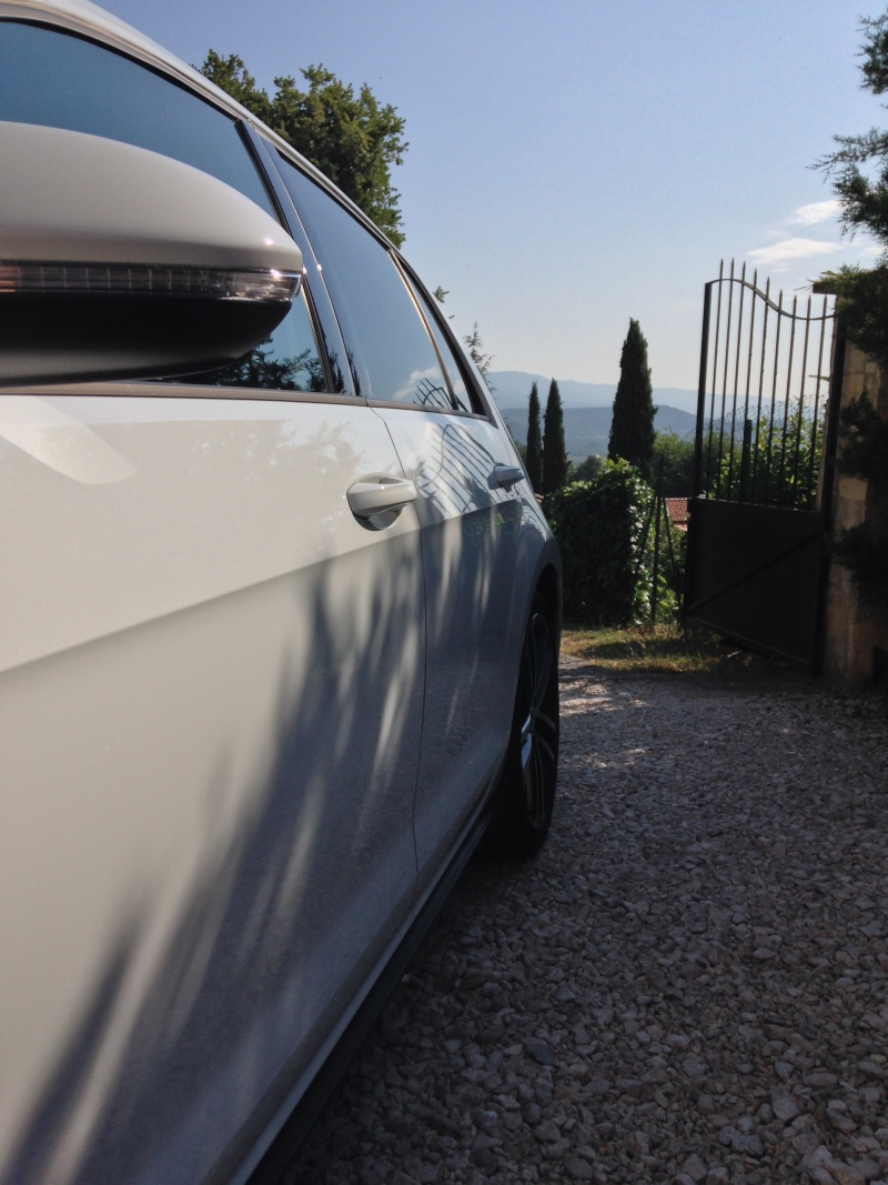 Golf 7 GTD Blanc pur Img_1617