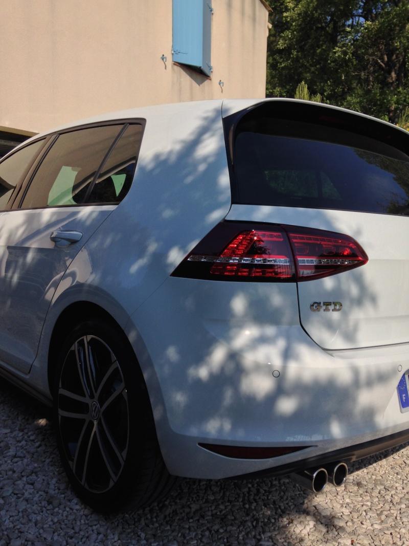 Golf 7 GTD Blanc pur Img_1618