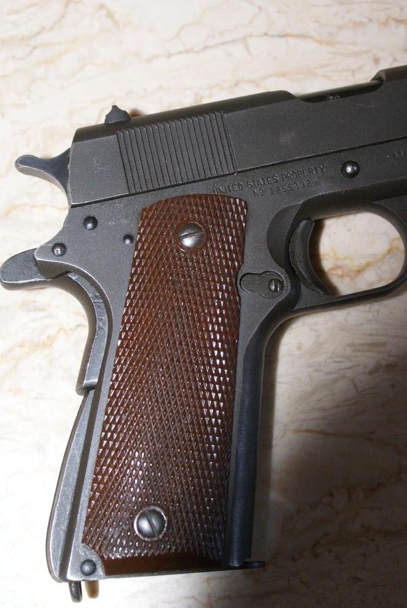 Mon Colt Ithaca Dsc03527