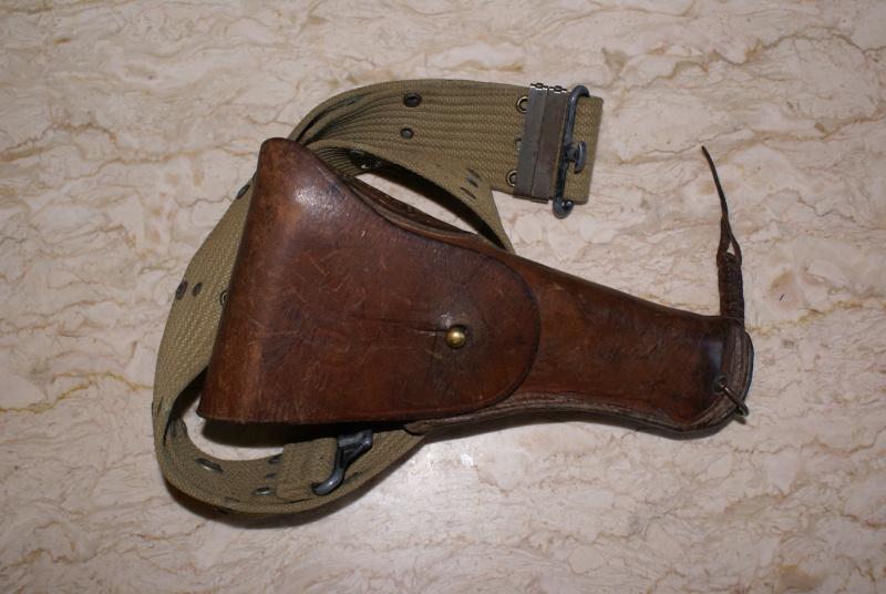 Mon Colt Ithaca Dsc03529