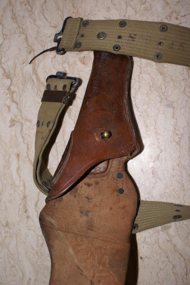 Mon Colt Ithaca Dsc03530