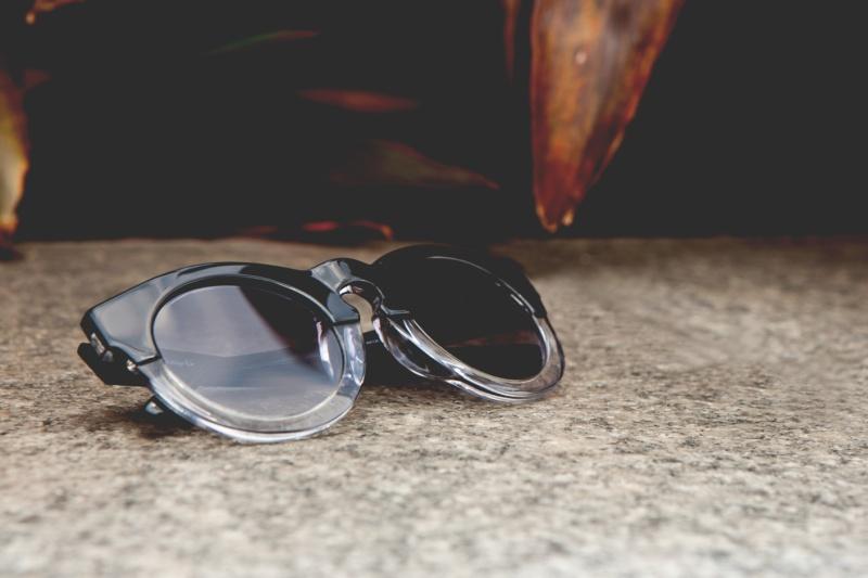 3.1 Phillip Lim x Linda Farrow 2014 Spring/Summer Sunglasses 3-1-ph11