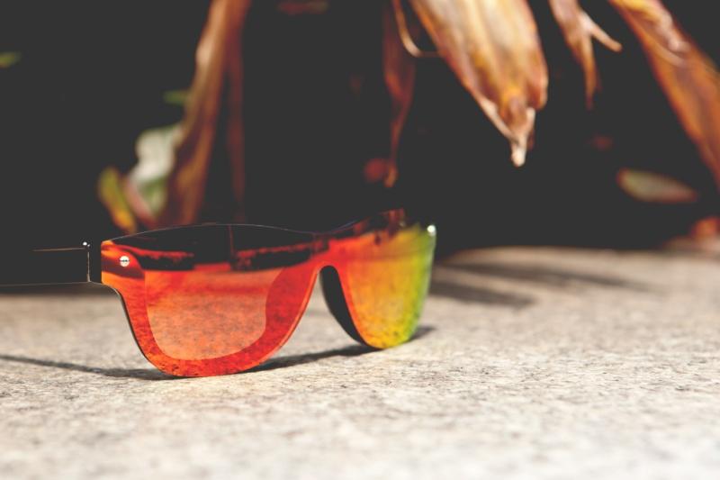 3.1 Phillip Lim x Linda Farrow 2014 Spring/Summer Sunglasses 3-1-ph12