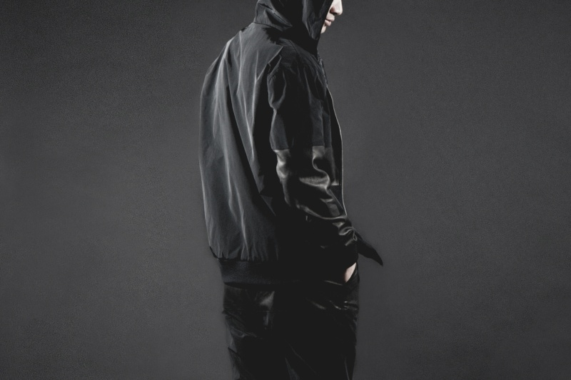 Blood Brother 2014 Spring/Summer Collection Blood-11