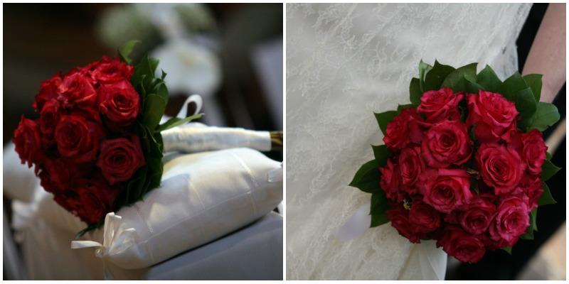 elena: bouquet e addobbi floreali! Fiori210