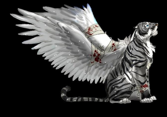 Alexander Semarh (Lyesam) Tigrea13