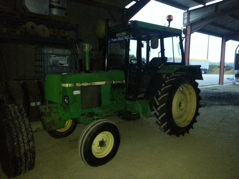 Photos tracteur 20130215