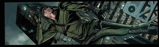 Arrow 2.5 Arrow-15