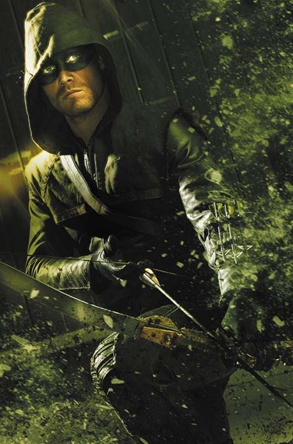 Arrow 2.5 Arrow_16
